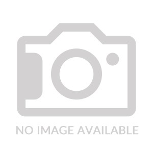 iPhone 5 Case/Cover